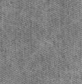 glamour denim grigio 6525 cat c