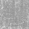 Glamour jeans grigio 6375 cat d