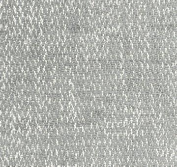 jack grigio 6450 cat c