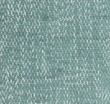 jack verde 6450 cat c