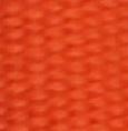 outdoor4 idro arancio 7700 R2220 cat C