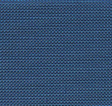 Outdoor4 onda azzurro 6125 H1778 cat C