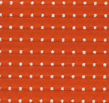 Outdoor4 pois arancio 7700 R2220 cat C