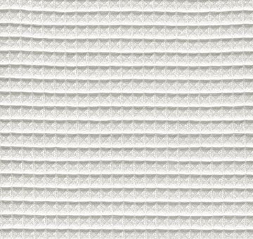 outdoor4 wafer bianco 1050 R8135 cat D
