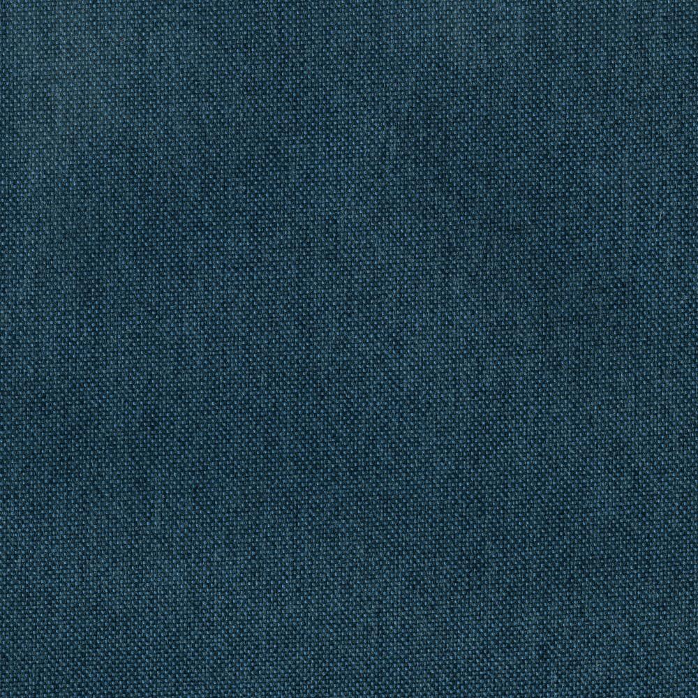 37 Nattè Jeans Cat. D