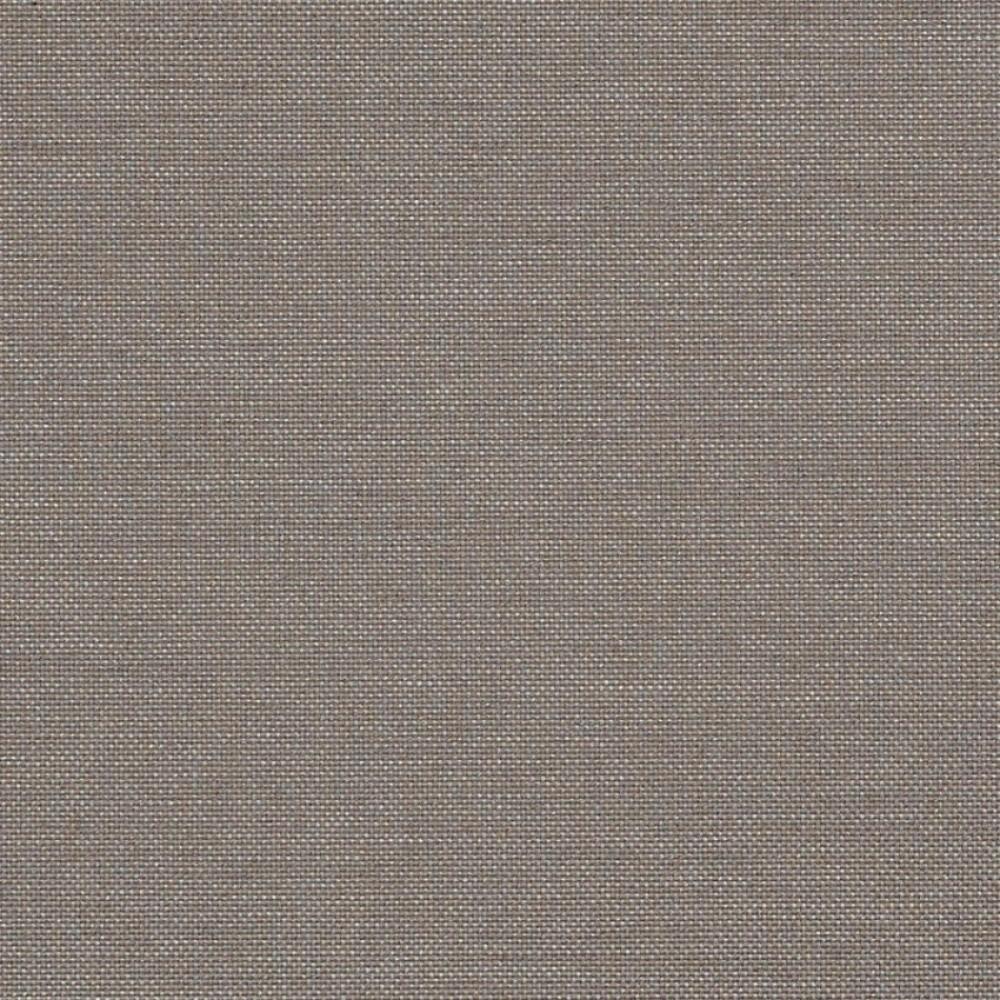 64 Nattè Nature Grey Cat. D