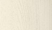 Color Wood Avorio gesso