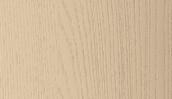 Color wood Beige sahara