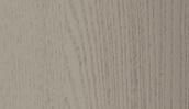Color Wood Beige cappuccino