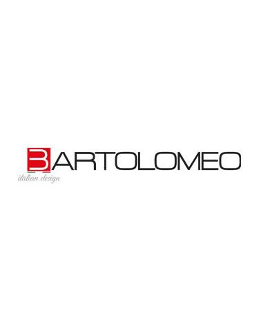 Bartolomeo Italian Design