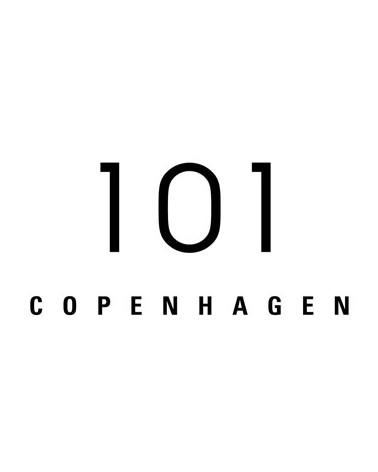101 Copenaghen