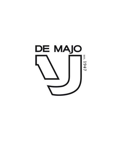 De Majo