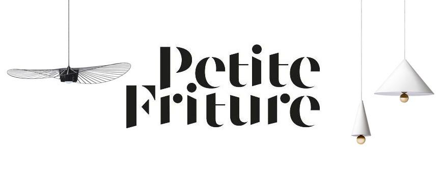 New Brand: Petite Friture