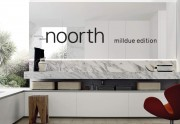 New Brand: Noorth