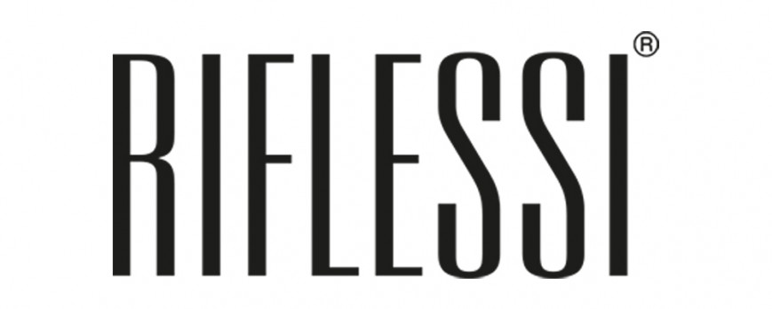New Brand: Riflessi