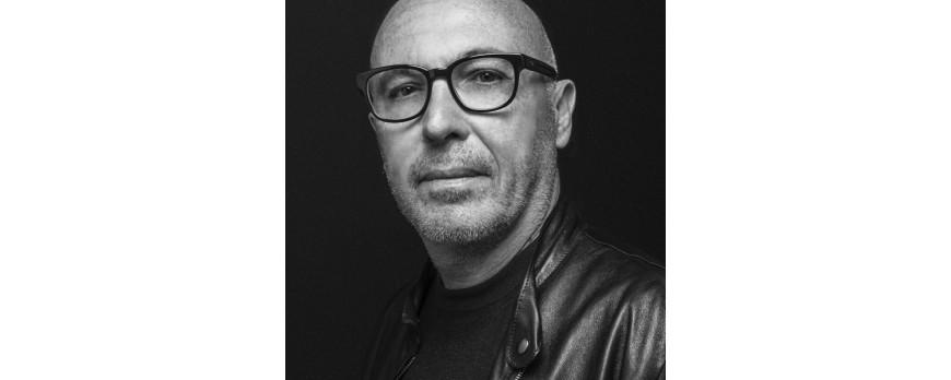 Designer: Giuseppe Viganò