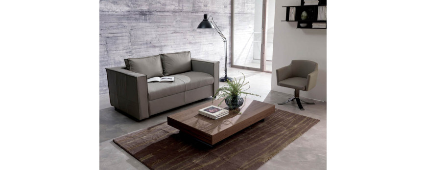 Advice from our designers: coffee tables