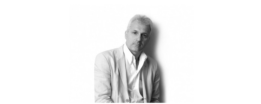Designer: Mauro Lipparini